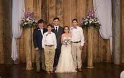 Swaney Wedding (61 of 114)