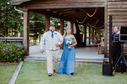 Vincent Wedding (18 of 61)