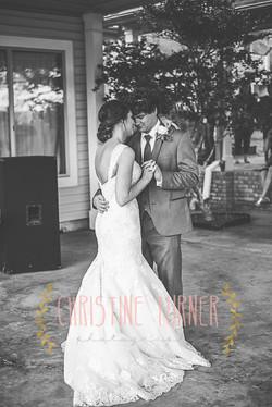 Upton Wedding (310 of 502)