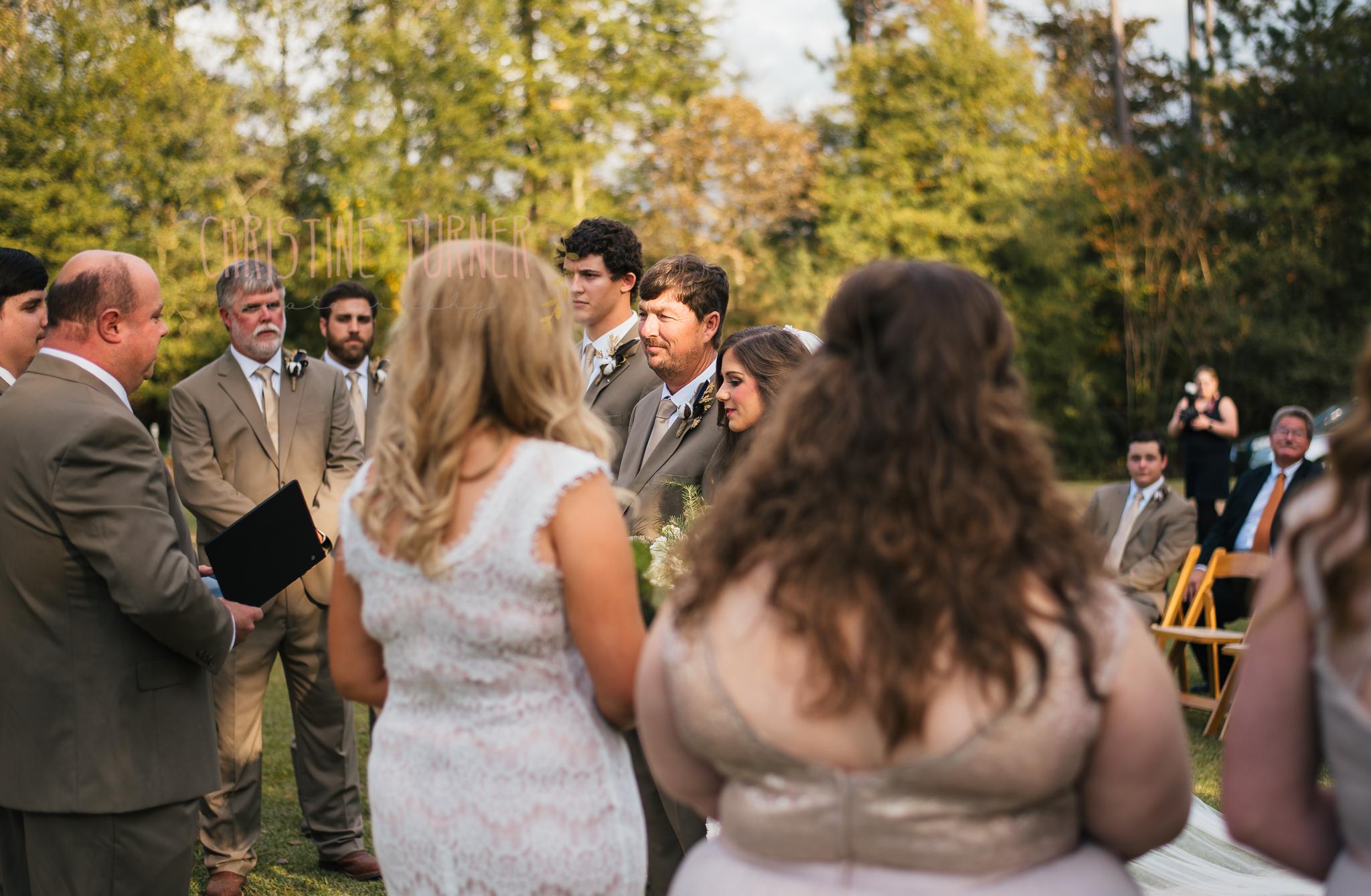 Gill Wedding (329 of 498)