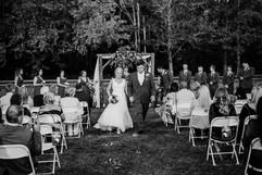 Britt Wedding-9027.jpg