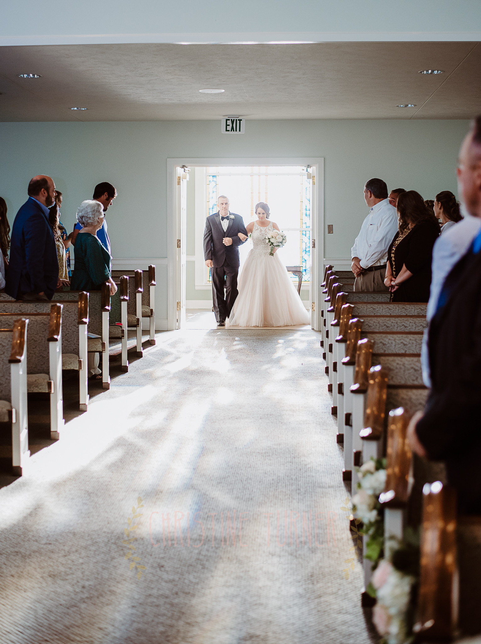 Miller Wedding (73 of 184)