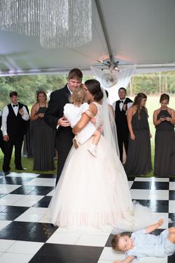 Miller Wedding (122 of 184)