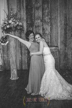 Swaney Wedding (80 of 114)