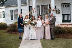 Gill Wedding (221 of 498)