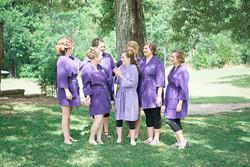 Swaney Wedding (125 of 248)