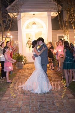 Upton Wedding (349 of 502)