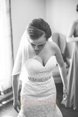 Swaney Wedding (142 of 248)