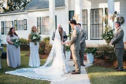 Gill Wedding (351 of 498)