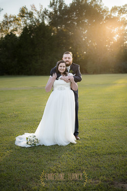 J&D Wedding (14 of 24)