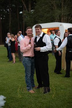 Miller Wedding (142 of 184)