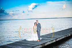 June 17th Wedding (12 of 18)