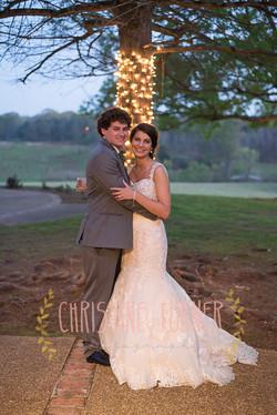 Upton Wedding (345 of 502)
