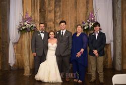 Swaney Wedding (41 of 114)