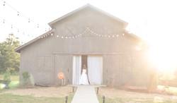 Lidnsey Wedding