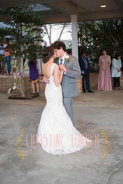 Upton Wedding (325 of 502)