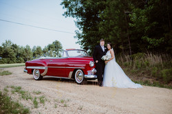 Miller Wedding (40 of 184)