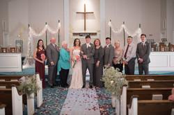 Coleman Wedding_-7
