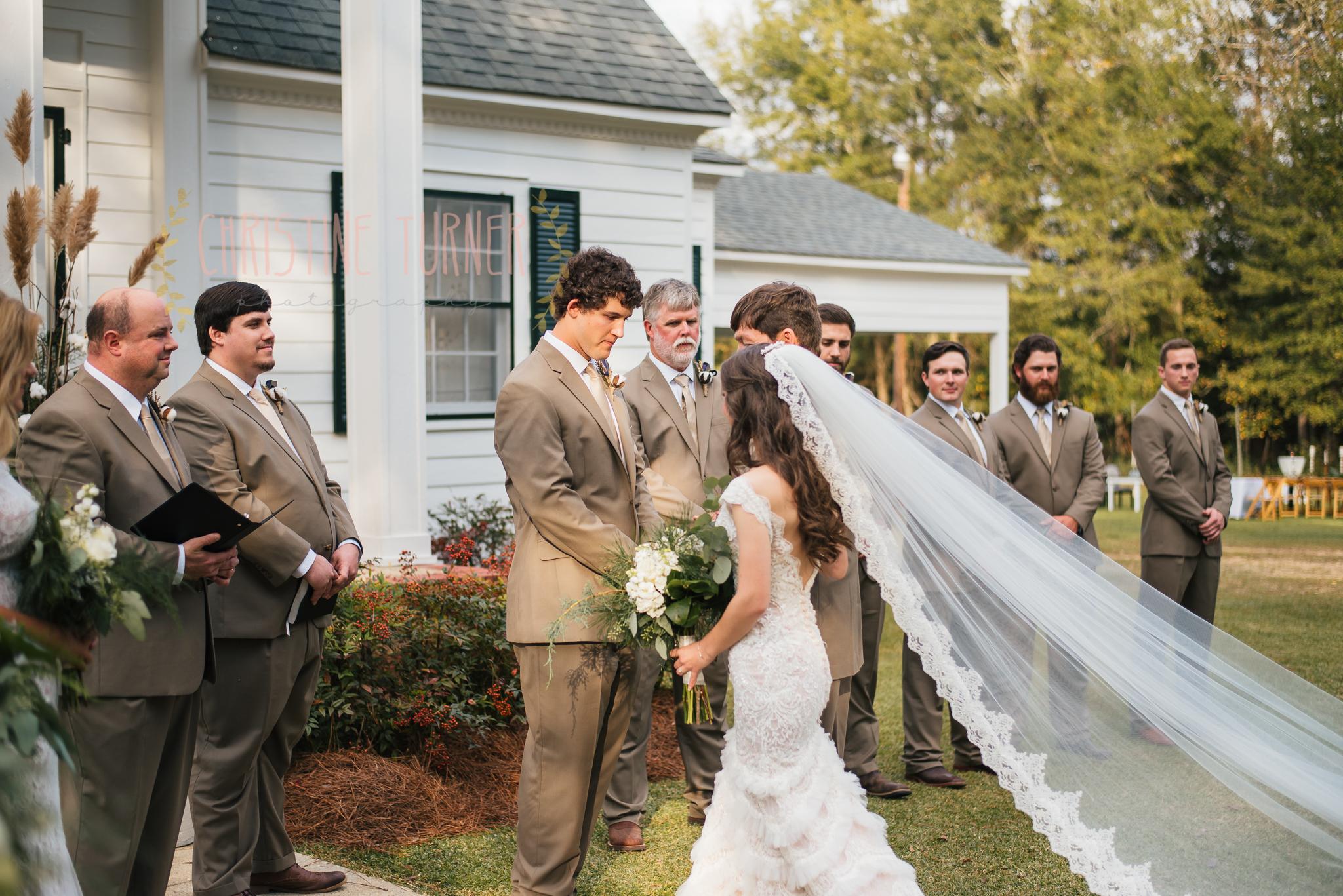 Gill Wedding (325 of 498)