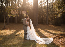 Gill Wedding (428 of 498)