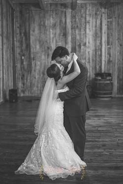 Swaney Wedding (176 of 254)