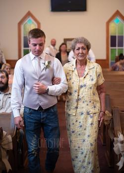 Lee Wedding (41 of 77)