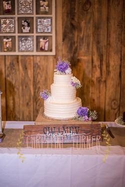 Swaney Wedding (19 of 68)