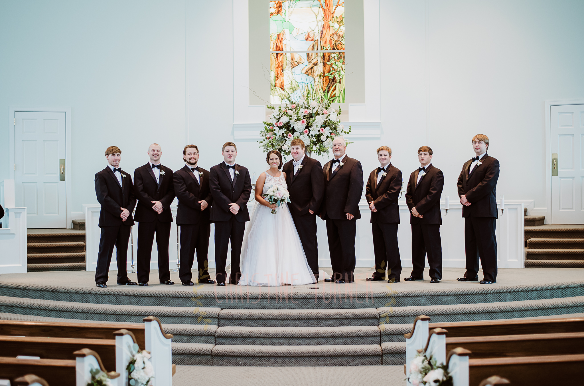 Miller Wedding (28 of 184)
