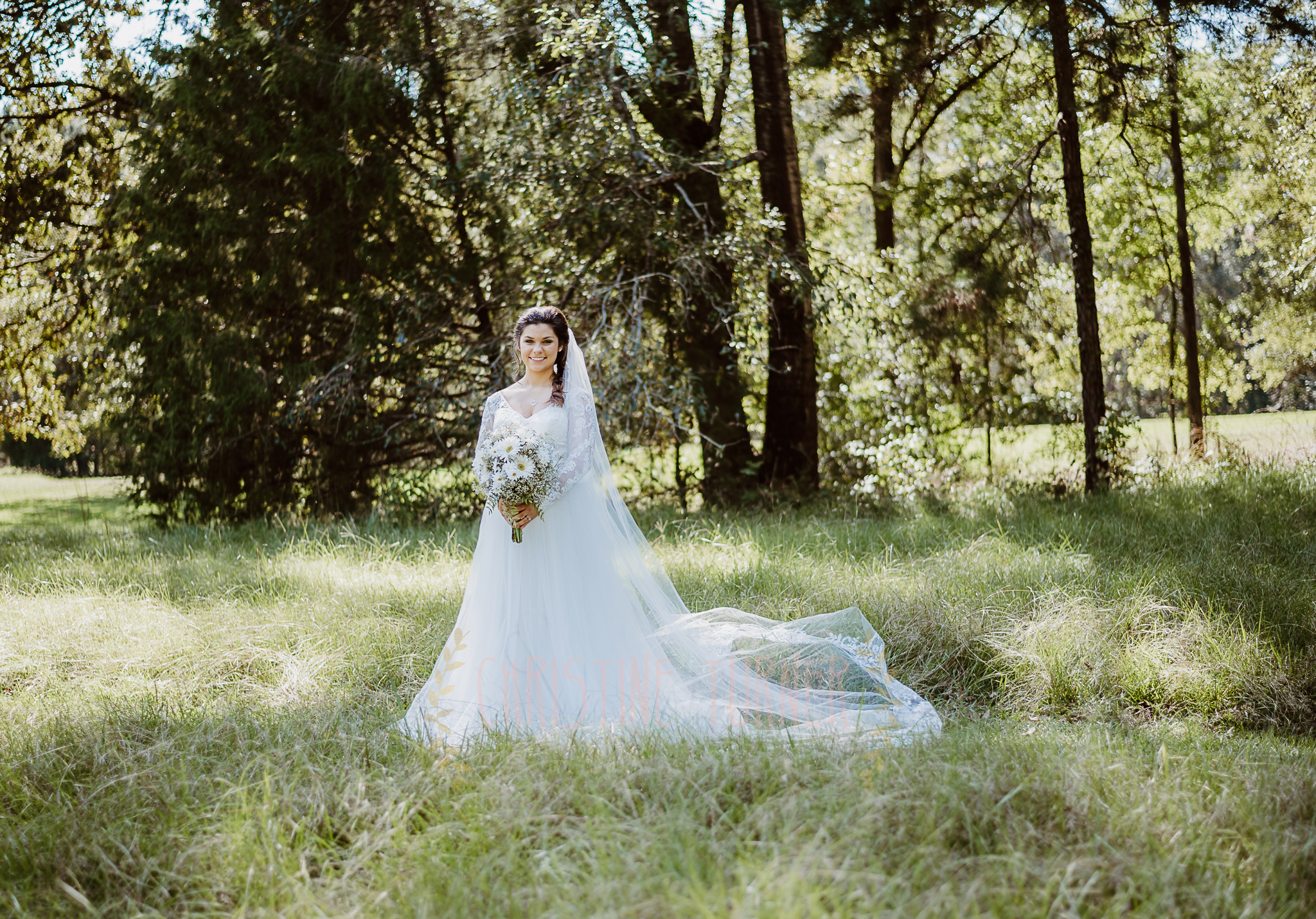 Hodges Wedding (41 of 154)