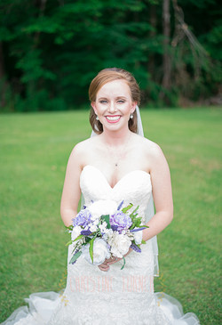 Swaney Wedding (202 of 248)