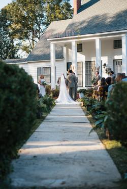 Gill Wedding (346 of 498)