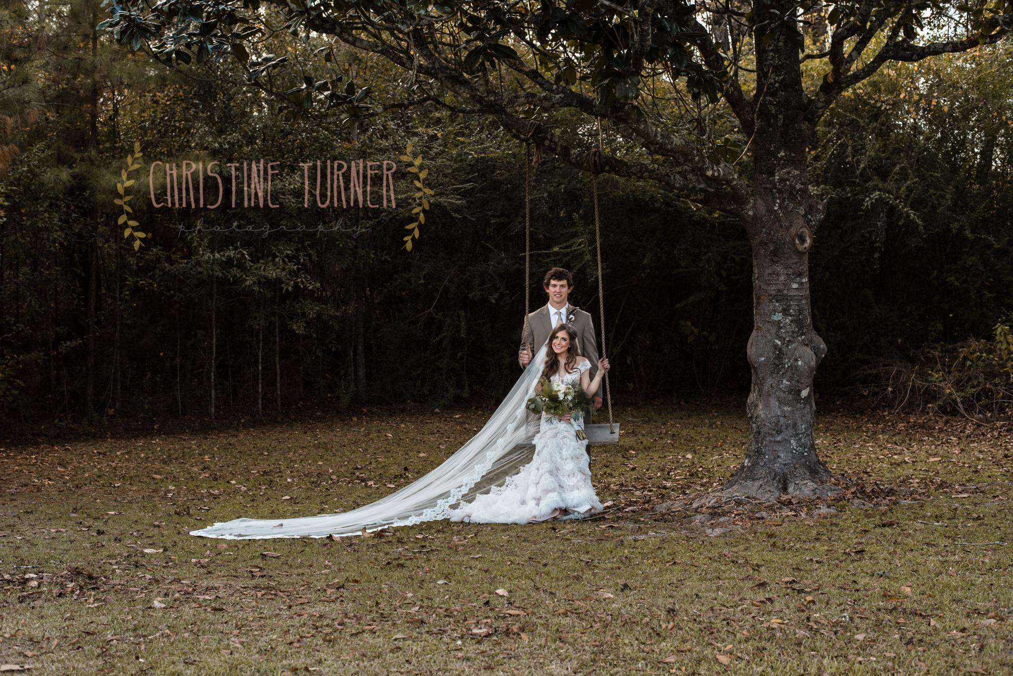 Gill Wedding (457 of 498)