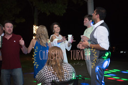 Upton Wedding (488 of 502)