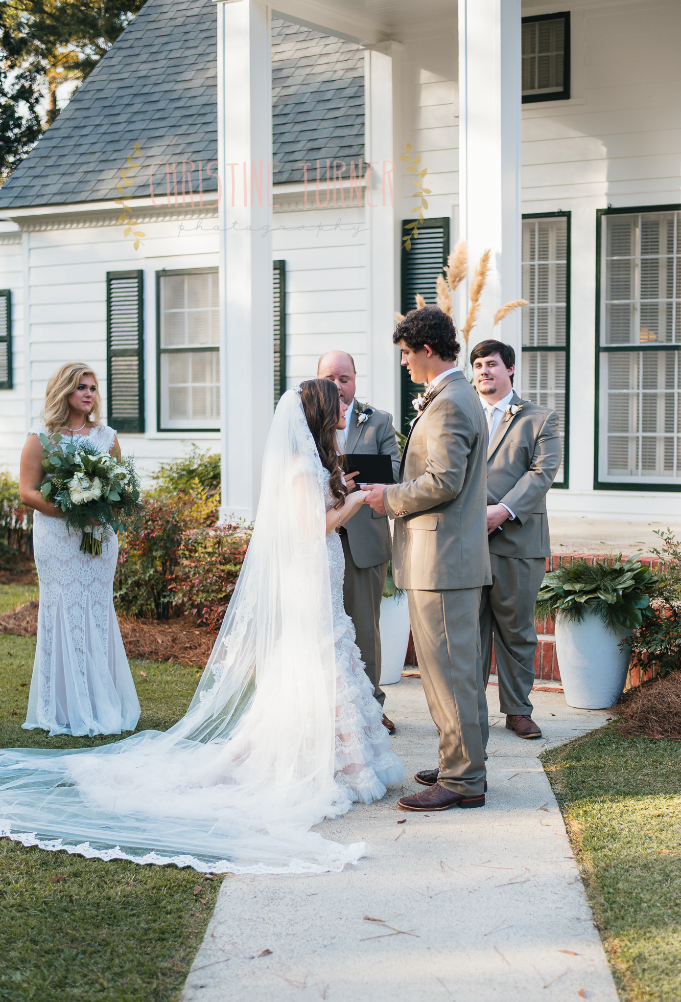 Gill Wedding (361 of 498)