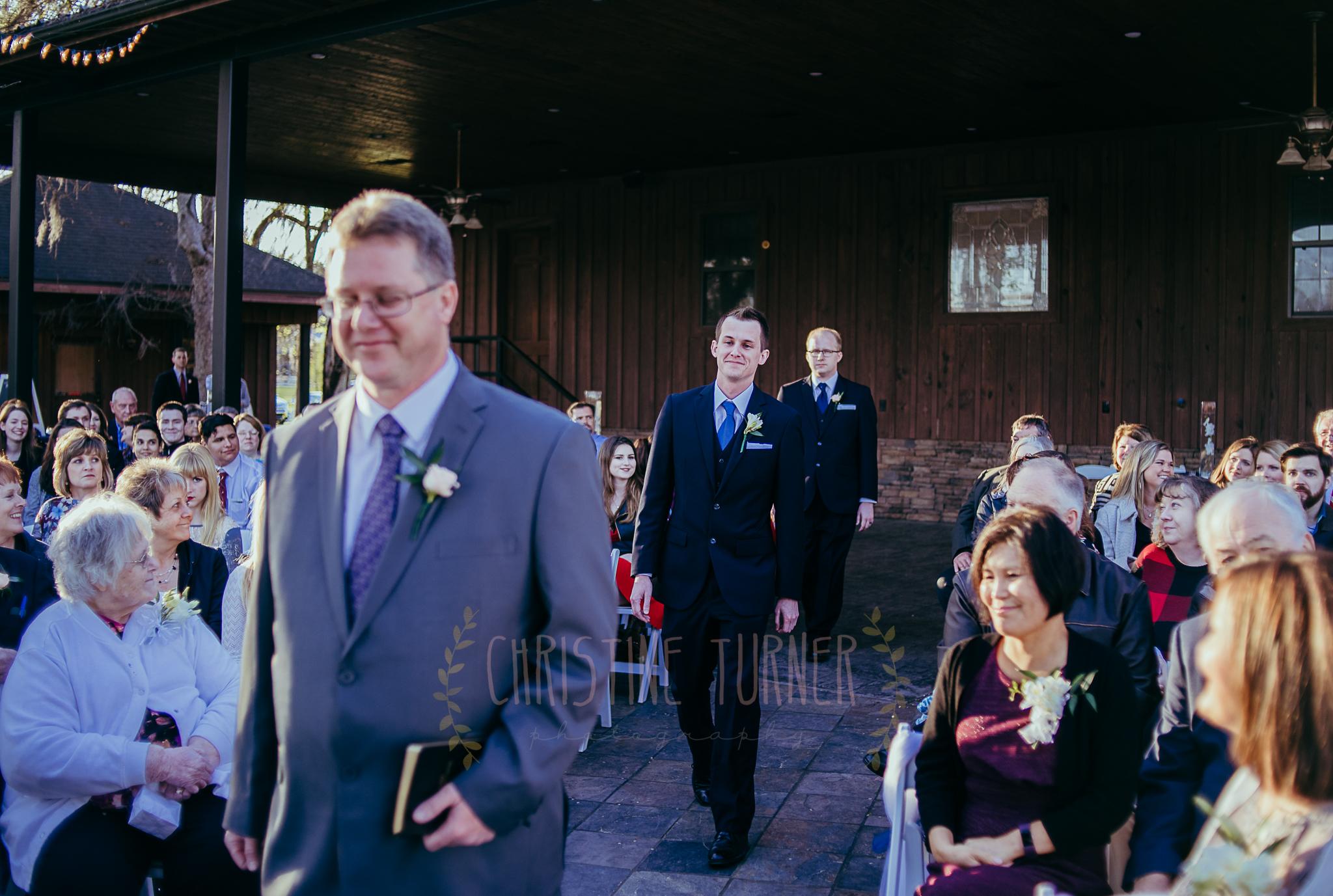 Wedding_-46