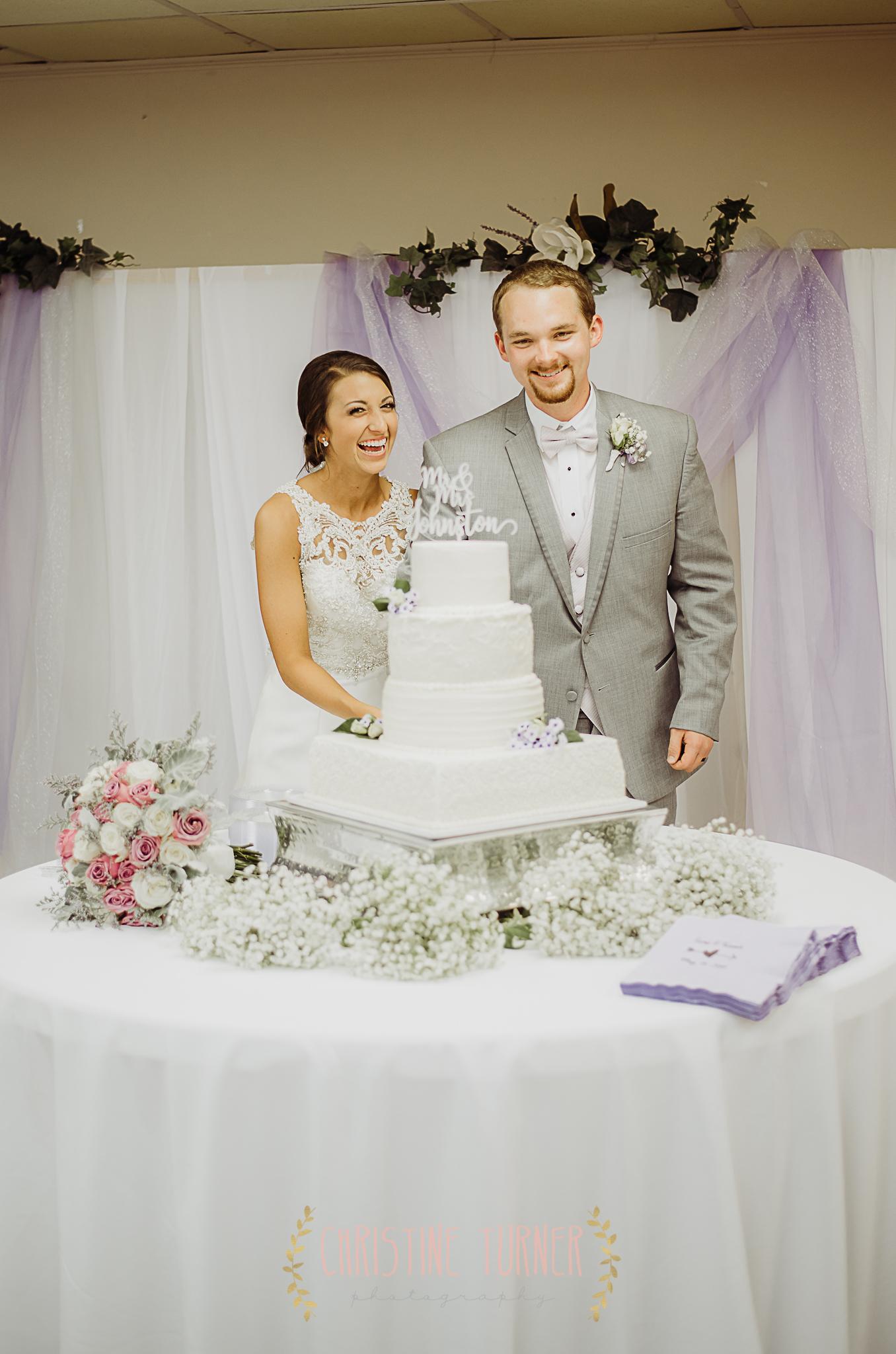 Johnston Wedding (57 of 60)