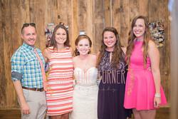 Swaney Wedding (54 of 68)
