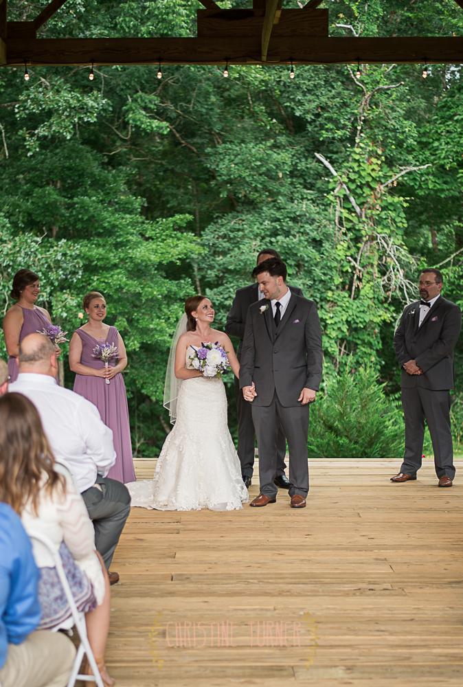 Swaney Wedding (134 of 254)