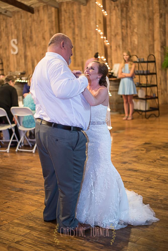 Swaney Wedding (241 of 254)