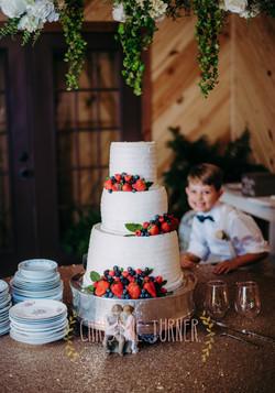 Vincent Wedding (32 of 53)