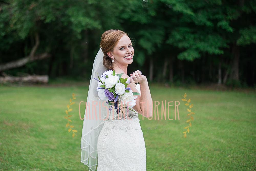 Swaney Wedding (19 of 26)
