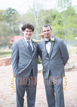 Upton Wedding (88 of 502)