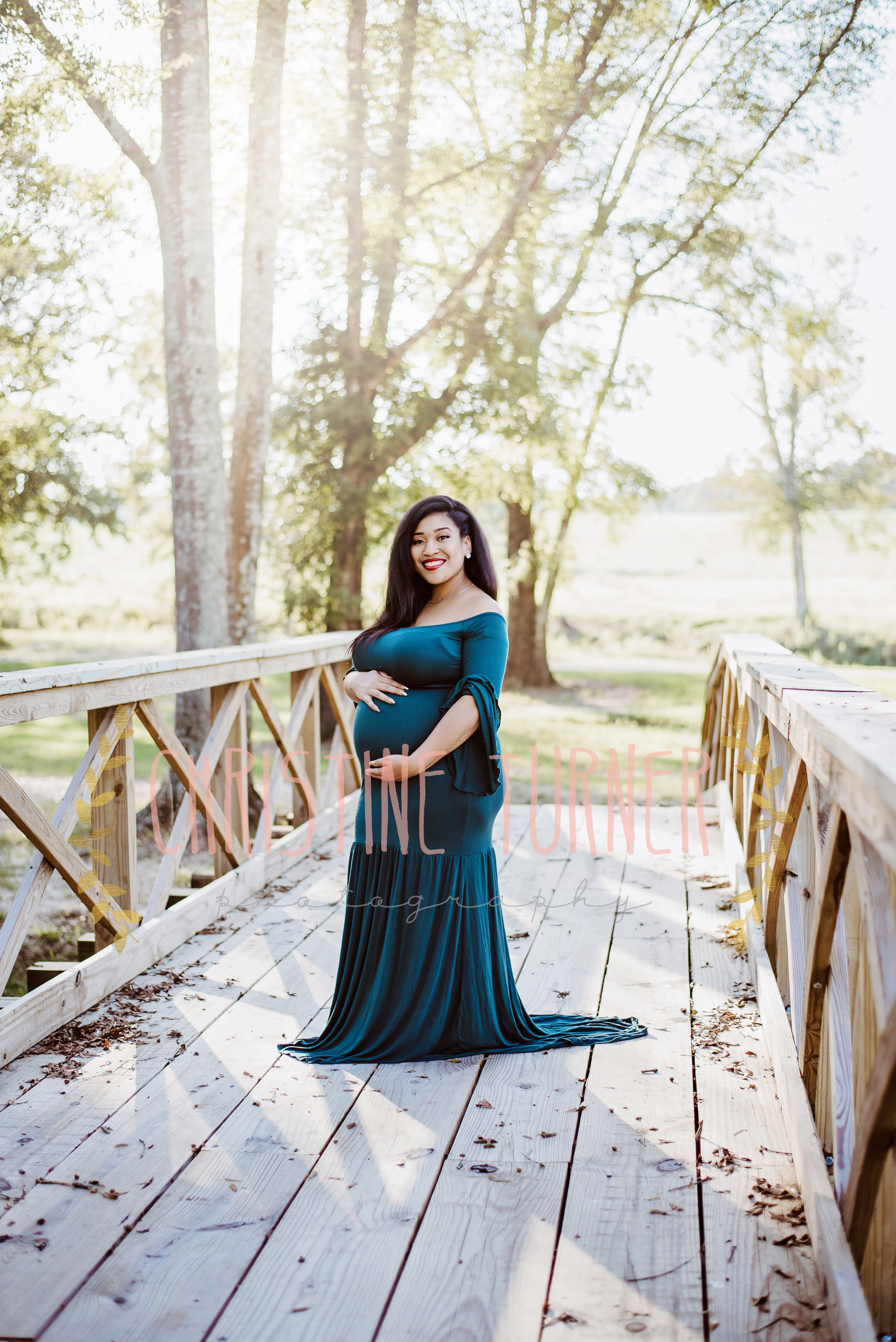Anna Maternity (10 of 27)
