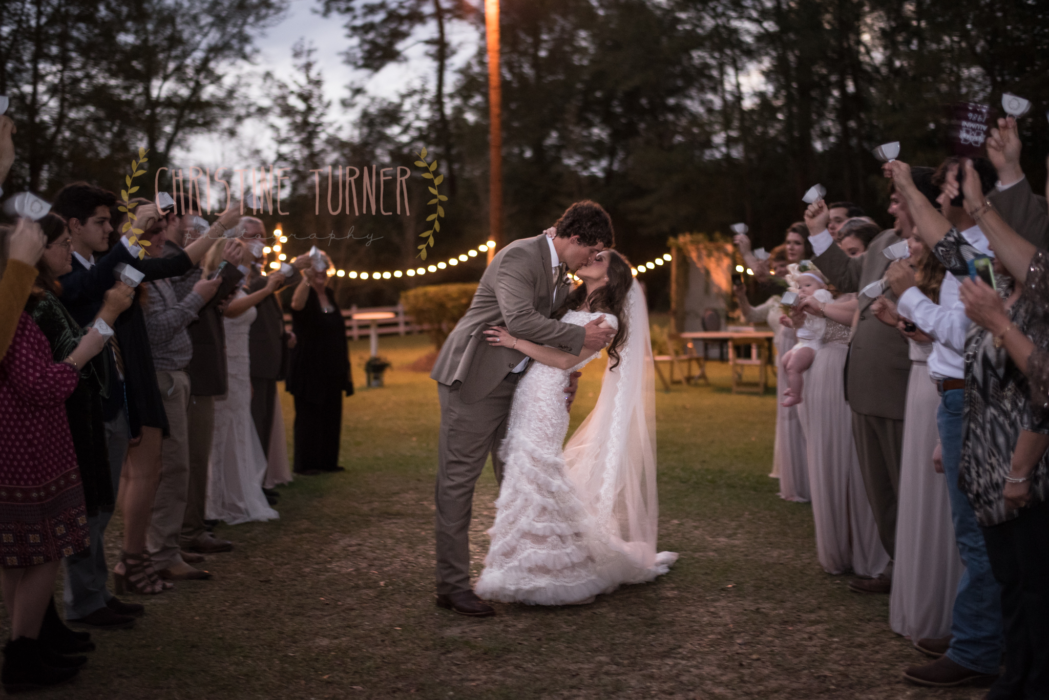 Gill Wedding (493 of 498)