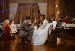Hodges Wedding (2 of 6)