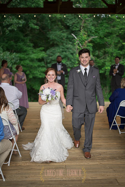 Swaney Wedding (137 of 254)