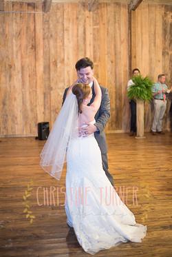 Swaney Wedding (2 of 6)