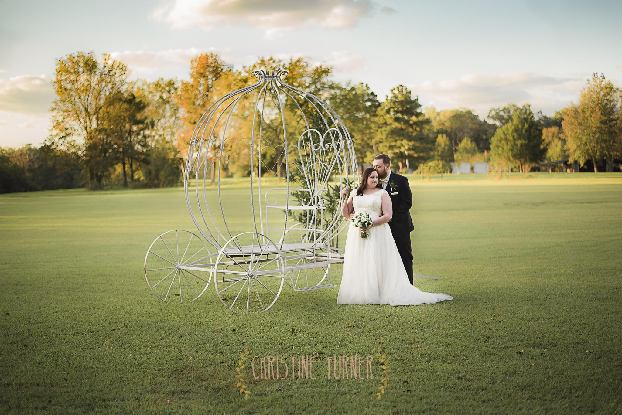 J&D Wedding (8 of 24)