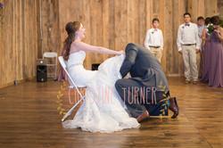 Swaney Wedding (64 of 68)