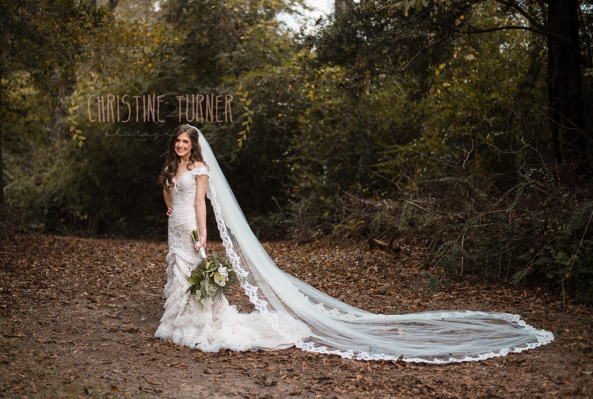 Gill Wedding (136 of 498)